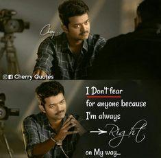 actor vijay quotes in tamil