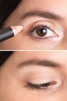 Do you really know how to apply your concealer? All the best tips & tricks, here:
