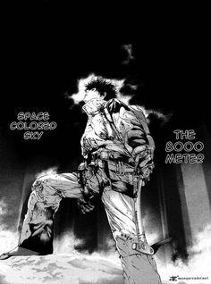 Kokou No Hito 39 - Page 14