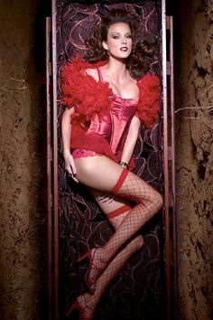1000+ images about 7 Deadly Sins photoshoots on Pinterest ...