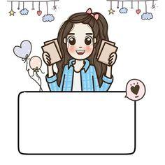 True Money, Peanuts Comics, Cartoons, Stickers, Cute, Preschool Birthday, Pretty Phone Backgrounds, Cartoon, Cartoon Movies