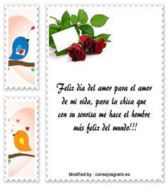 tarjetas y mensajes del dia del amor y la amistad,descargar tarjetas y mensajes del dia del amor y la amistad: http://www.consejosgratis.es/frases-de-saludos-comerciales-por-el-dia-de-los-enamorados/