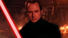 Star Wars is an American epic space opera franchise, created by George Lucas and centered around a film series that began with the eponymous Saga, You Funny, Really Funny, Funny Images, Funny Pictures, Darth Bane, Jedi Sith, Most Popular Memes, Space Travel