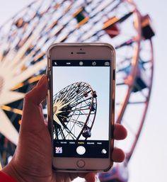 Disney Photography Ideas ~M Artsy Fotos, Artsy Bilder, Artsy Pics, Photo Swag, Disneyland Photography, Photo Portrait, Instagram Worthy, Instagram Feed, Phone Photography