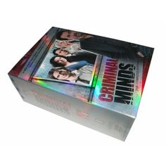When will Criminal Minds 8th season come out on DVD?  http://www.dvds-home.net/products/Criminal-Minds-Seasons-1-7-DVD-Box-set-DVDS-2692.html
