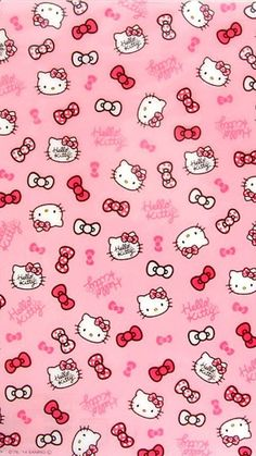 Hello Kitty Pictures Wallpaper Iphone Hd Best Wallpaper Hd intended for The Brilliant Hello Kitty Wallpaper Hd - All Cartoon Wallpapers Sanrio Wallpaper, Hello Kitty Iphone Wallpaper, Best Wallpaper Hd, Hello Kitty Backgrounds, Kawaii Wallpaper, Cute Wallpaper Backgrounds, Wallpaper Iphone Cute, Cartoon Wallpaper, Cute Wallpapers