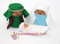 Speelgoedpop the flask of wine, but reduce the corks to develop all of these entertaining beer connect crafting. Christmas Nativity Set, Preschool Christmas, Christmas Ornament Crafts, A Christmas Story, Xmas Crafts, Christmas Deco, Christmas Projects, Wine Cork Projects, Wine Cork Crafts