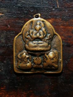 Tibet - Thogchag