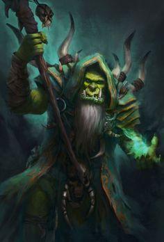 fb55104aba76e3a96c5759e579e27436--dark-fantasy-fantasy-art.jpg (736×1086)