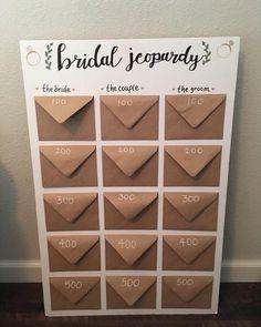 Fun Bridal Shower Games, Bridal Shower Planning, Bachelorette Party Planning, Bridal Games, Bridal Shower Party, Wedding Games, Wedding Planning, Bachelorette Weekend, Bridal Showers