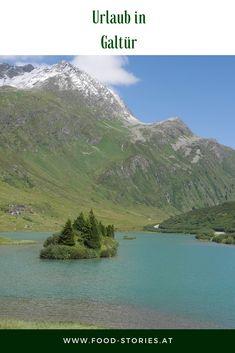 Ein Urlaub in Tirol ist immer eine gute Idee. Hier ein kleiner Auszug aus meinem Galtürurlaub. #urlaub #urlaubindenbergen #urlaubintirol #urlaubingaltür #galtür #tirol #österreich #auszeit #erholungsurlaub #wandern #wanderurlaub Vegan Recipes, Mountains, Nature, Travel, Annual Leave, Summer Vacations, Tourism, Good Ideas, Hiking