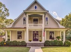 2,820 single family homes for sale in Nashville TN. View pictures of homes, review sales history, and use our detailed filters to find the perfect place.