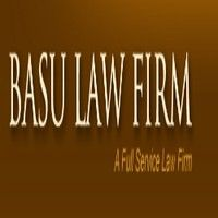 Our attorneys have years of practice handling immigration, family, criminal, corporate, traffic and personal injury accident cases. We devote our time to maximizing your recovery by evaluating the factual issues, analyzing legal questions, and exploring early settlement agreements in an attempt to get you your money faster.