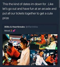 Relationship Memes and photos that will give you hope Page 6 of 6 LOL WHY – Relationships Goals Relationship Goals Tumblr, Couple Goals Relationships, Toxic Relationships, Healthy Relationships, Relationship Advice, Strong Relationship, Relationship Pictures, Relationship Problems, Lol