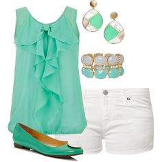 """""""Untitled #1503"""" by borntoread on Polyvore"""