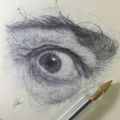 Chris Herrera Art