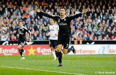 Real Madrid vs Valencia, Liga BBVA 2015 ¡En vivo! - http://webadictos.com/2015/05/09/real-madrid-vs-valencia-liga-2015/?utm_source=PN&utm_medium=Pinterest&utm_campaign=PN%2Bposts