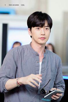 Asian Celebrities, Asian Actors, Korean Actors, Drama Korea, Korean Drama, Dramas, Lim Ju Hwan, Park Hye Jin, Korean Girl Band