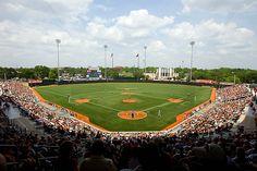 ut baseball field austin tx | that means baseball season – for some reason everyone loves baseball ...