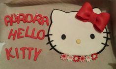 Cake design: decorazione bday cake