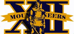 WVU in the Big XII