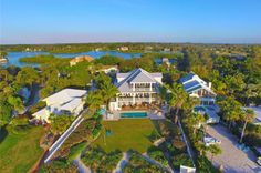 Rosie O'Donnell has put her luxurious Florida estate on market for $5.75 million.