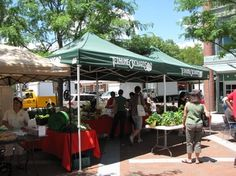 Thursday is a market day @ Princeton Farmer's Market in Princeton, New Jersey 11am - 4pm http://www.farmersmarketonline.com/fm/PrincetonFarmersMarketNJ.html
