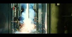 ATB - Marrakech (Official Video HD)