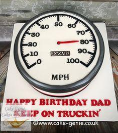 car cake 70 Ideas Birthday Cake For Boyfriend Car Birthday Cakes For Men, Car Cakes For Men, Birthday Cake For Boyfriend, Truck Birthday Cakes, Happy Birthday Dad, 40th Birthday Cakes, Boyfriend Cake, Birthday Ideas, 70 Birthday