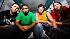 rebelution, band, members - http://www.wallpapers4u.org/rebelution-band-members/