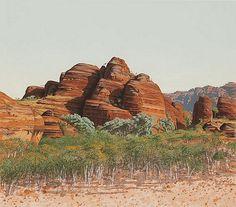 Prints & Graphics - David George Rose - Page 3 - Australian Art Auction Records National Art School, David Rose, Australian Art, Art Auction, New Zealand, Monument Valley, Artist, Prints, Artists