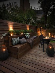 Couple+Recessed+Lighting+and+Candles+for+a+Mellow+Vibe