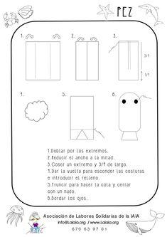 Blog, Diagram, Tejidos, Patterns, Dressmaking, Blogging