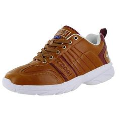 COOGI MENS FOOTWEAR PICS  | Coogi Chambers Men's Athletic Shoes Casual Sneakers Size 8.5 - Walmart ...