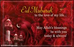Eid/mubarak - بحث Google