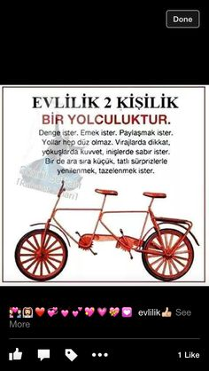 Güzel sözler Sweet Quotes, Wise Quotes, Good Sentences, Music Download, Cool Words, Personal Development, Did You Know, Messages, Writing
