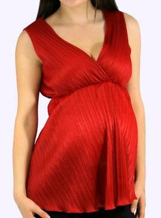 Maternity Evening Dresses and Party Tops Maternity Tops, Maternity Wear, Evening Dresses, Formal Dresses, Party Tops, Women Accessories, How To Wear, Clothes, Tees