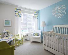baby room fascinating white crib mobile in classic nursery room artistic curtain green rocking chair white baby furniture rustic entertaining modern baby