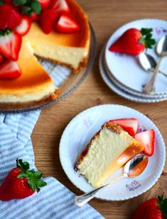 Piece Of Cakes, Cheesecake Recipes, Cheesecakes, Cocoa, Waffles, Sweets, Sugar, Cooking Ideas, Food Ideas
