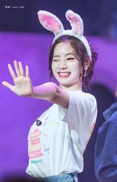 Twice - Dahyun #kpop