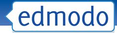 21 Ways to Use Edmodo in your Classroom ~ Educational Technology and Mobile Learning