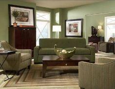 Sage KBK Interior Design Portfolio