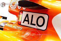 Alonso magicamente 7° Mclaren GP España 2017 (1350×900)