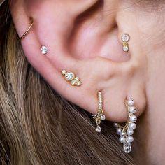 1315400ffb6 57 Best Jewels images