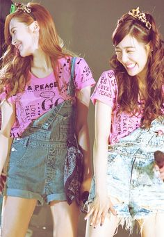 kyaaaaa~SNSD JETIGirls Generation Nagoya 3rd japan tour