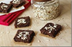 Gluten-free almond meal brownies - will they work w/ coconut sugar?