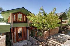 8290 Winding Way, Fair Oaks, CA $724,990  $2,843 Est. Mortgage Payment 3 beds / 3 baths / 2,756 sqft / ~1/2 acre / 1987 built / 168 days on site /