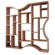 Omega Shelves - shelves £2199