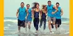 2014'ün spor trendleri | KoyuLaci.com