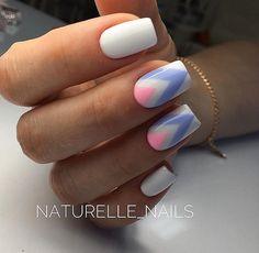 Precious Nails, Gel Nails, Nail Polish, Latest Nail Art, Fashion Art, Fashion Design, Cute Nail Designs, Beautiful Nail Art, Nail Arts